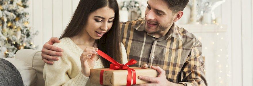 cadeau  pour faire plaisir a sa femme