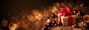 Cadeau fête de noël