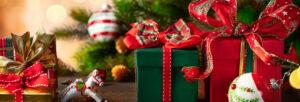 Idées de cadeaux pour différentes occasions
