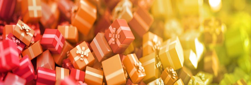 pourquoi opter pour le concept de box cadeau